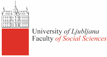 Center for Methodology and Informatics (Faculty of Social Sciences, University of Ljubljana)
