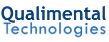 Qualimental Technologies